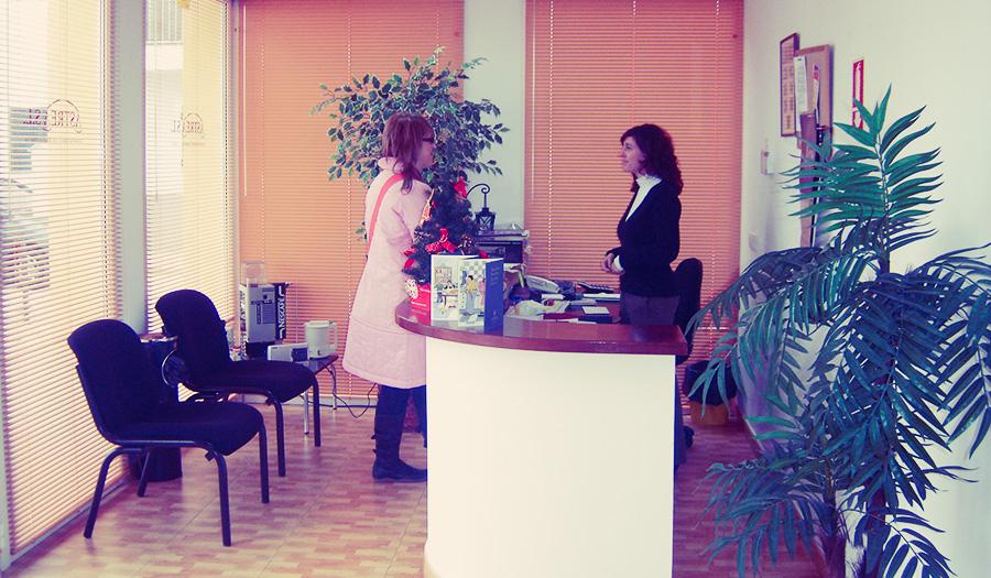 Astrea-Oficina-2b